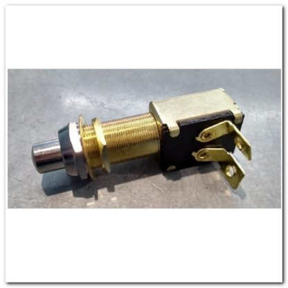interruptor pulsador 15A