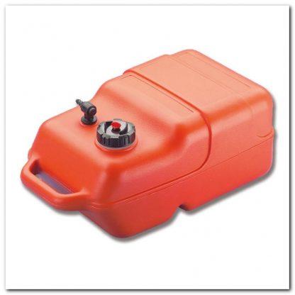 Deposito combustible portatil big-joe
